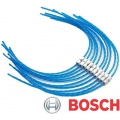 Bosch Nit Za Aku Trimer 30cm