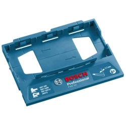 Sistemski Pribor FSN SA Professional Bosch