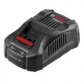 Bosch Punjač 14,4-36V GAL 3680 CV Li-ion 8,0A