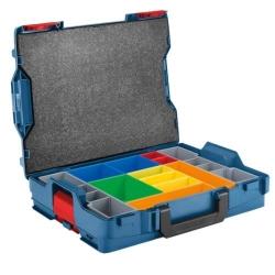 Kofer Plastični L-Boxx 102 12/1 Bosch