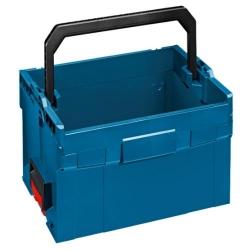 Bosch Kofer LT-Boxx