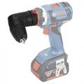 Nastavak FlexiClick Kutna Glava 13mm GWA FC2 Bosch