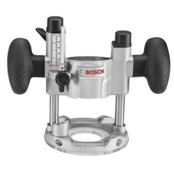 Postolje Za Uranjanje Glodalice GKF 600 Bosch