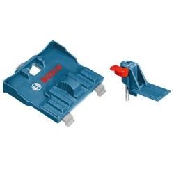 Adapter RA 32 Za Adapter Vertikalnih Glodalica FSN OFA Bosch