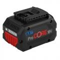 Bosch ProCORE Aku Baterija Li-ion 18V 5,5Ah