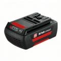 Baterija Li-ion 36V 1,3Ah Bosch 2607336002