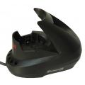 Punjač Bosch PSR 10,8 Li