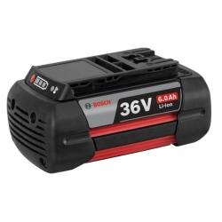 Bosch Baterija Li-ion 36V 6,0Ah UNI