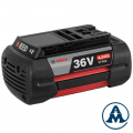 Bosch Baterija Li-ion 36V 4,0Ah