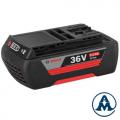 Bosch Baterija Li-ion 36V 2,0Ah
