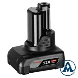 Baterija Li-ion GBA 12V 4.0Ah Bosch