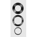 Reducir prsten Bosch 2600100222