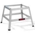 Bosch radni stolovi stalci postolja