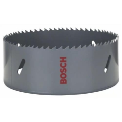 """Bosch Kruna Bi-Metal 83x44mm 3 1/4"""""""