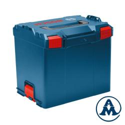 Bosch Kofer Plastični L-Boxx 374 442x357x389mm