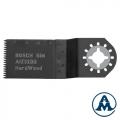 Bosch BIM listovi pile za uranjanje 2608661645