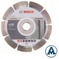 Bosch Dijamantna Rezna Ploča 150mm Za Beton