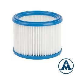 Bosch Filter usisavača GAS15