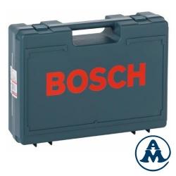 Bosch Kofer Plastični 381x300x115 mm