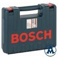 Bosch Plastični Kofer GSB13/GSB1600RE