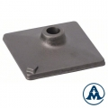 Bosch Ploča Za Nabijanje 150x150cm
