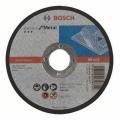Rezna Ploča 115x2,5x22,23 Metal/LPP Ravna Bosch