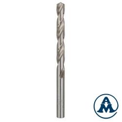 Bosch Svrdlo Spiralno HSS-G 9,1x 125/81mm P2a DIN 338 Standardline