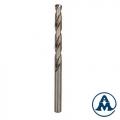 Svrdlo Spiralno za Metal HSS-G 7,0x109/69mm P2a DIN 338 Standardline Bosch
