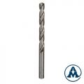 Svrdlo Spiralno za Metal HSS-G 9,0x125/81mm P2a DIN 338