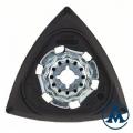Brusni Tanjur Čičak Delta StarLock Bosch GOP300