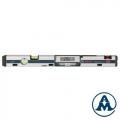 Bosch Mjerač Nagiba Digitalni GIM 60 L 60cm Laser 30m
