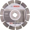 Bosch Dijamantna Rezna Ploča 150x 22,23x 12mm Beton Expert for Concrete