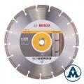 Bosch dijamantna rezna ploča 300 Professional Universal