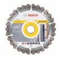 Bosch Dijamantna Rezna Ploča 150x22,23mm Za Beton