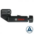 Bosch Držač Prijemnika Građevinskog Lasera LR6/LR7