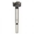 Svrdlo Za Drvo 24mm Šarnir HM/CT Bosch