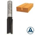 Glodalo Za Utore 10x56 /25,4mm D10 Dvorezno Dugo Bosch