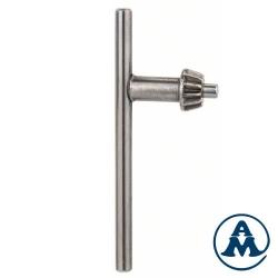 Ključ Glave Stezne 13mm Bosch