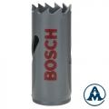 """Bosch Kruna Bi-Metal 33x44mm 1 5/16"""""""