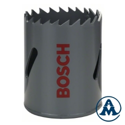 """Bosch Kruna Bi-Metal 44x44mm 1 3/4"""""""