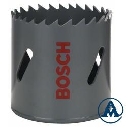 """Kruna Bi-Metal 51x44mm 2"""" Bosch"""
