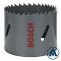 """Bosch Kruna Bi-Metal 64x44mm 2 1/2"""""""