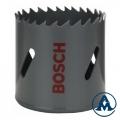 """Bosch Kruna Bi-Metal 52x44mm 2 1/16"""" Bosch"""