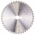 List Kružne Pile 250x30 40Z ATB Expert for Wood Bosch