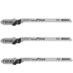 List Ubodne Pile T101AO 83x1,4 3/1 Bosch