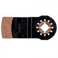 Bosch List Pile za Uranjanje HM-RIFF 32mm StarLock Stakloplastika