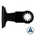 Bosch List Pile za Uranjanje 65mm StarLock 5/1