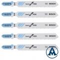 List Ubodne Pile T118EFS 83x1,4mm Inox Bosch 5/1