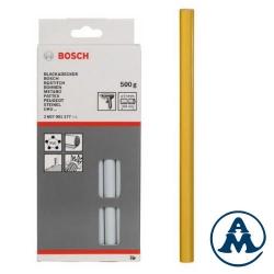 Bosch Ljepilo U Patroni 11x200mm Žuto 500g