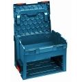 Bosch kutija kofer za alat LS-Boxx 1600A001RU